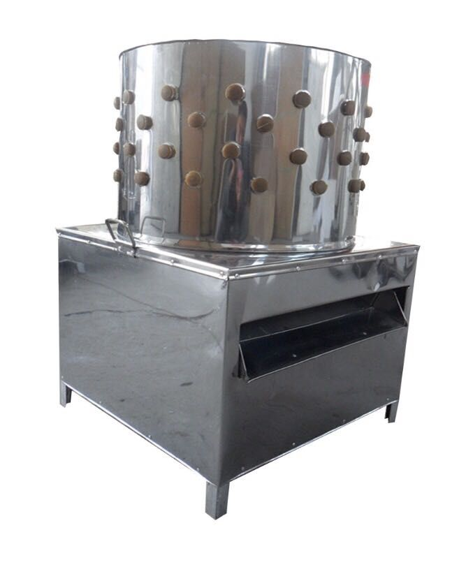 feather removing machine,Incubator