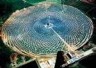csp electorcity solar project